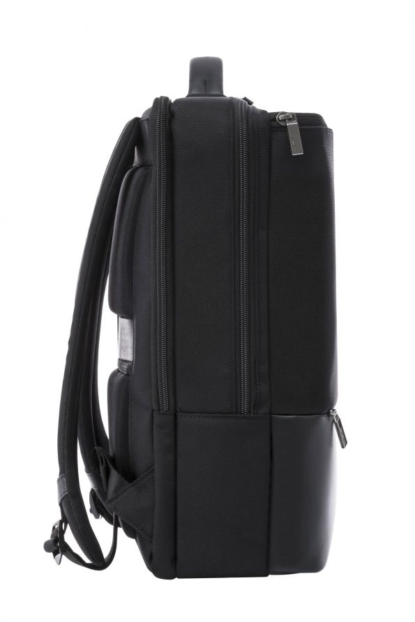 """Backpack 16.4"""""""