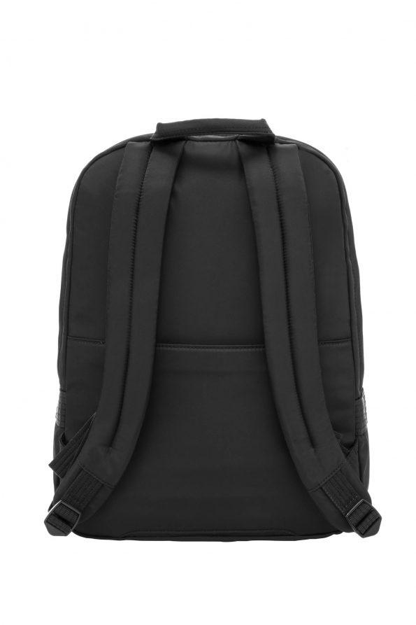 "Laptop Backpack 15.6"""