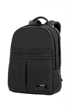 Laptop Backpack 15.6""