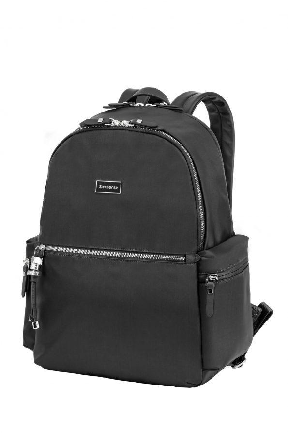"""Backpack 15.6"""""""
