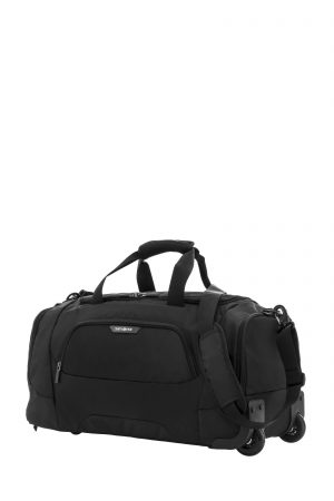 N5 Duffle On Wheel 55Cm