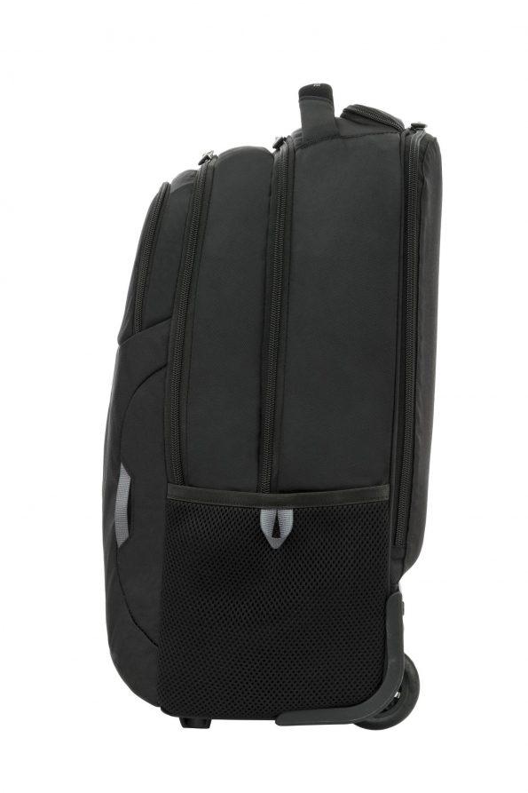 N5 Laptop Backpack/Wh.