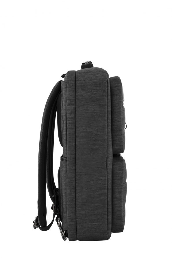 Backpack IV (3-Way) Tag