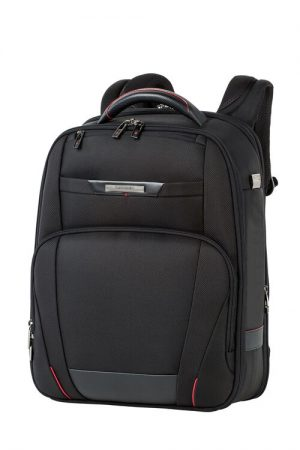 Laptop Backpack 15.6'' Exp
