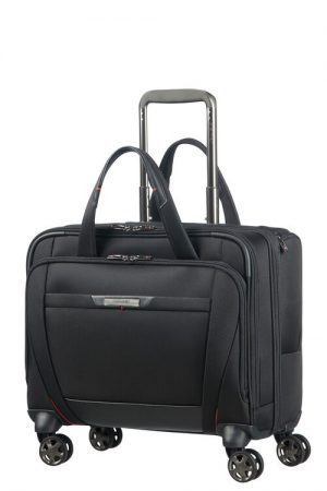 Spinner Tote 15.6''