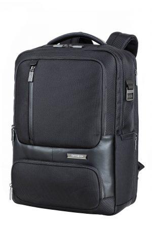 Backpack II Exp Tag