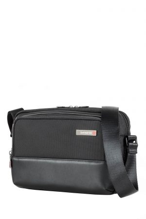 Hori. Crossbody Bag TCP