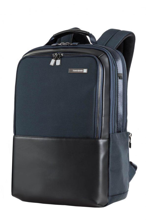 Backpack TCP