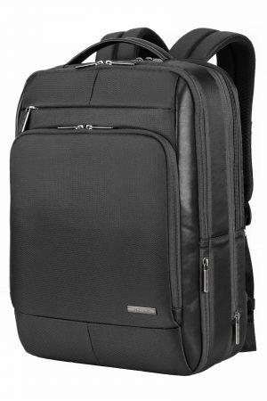 Backpack V Exp