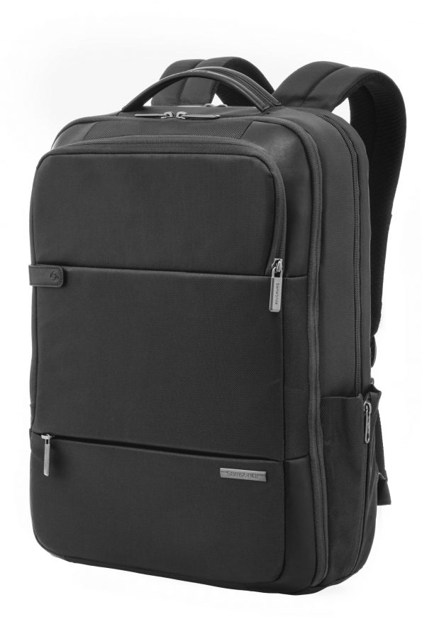 Backpack VI