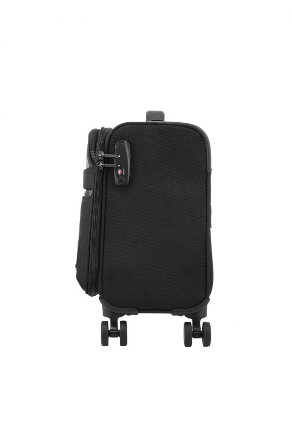 Sp Rolling Tote