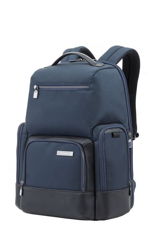 Backpack S W/ Exp Tcp