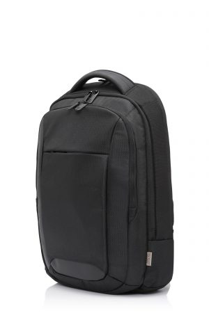 Laptop Backpack II