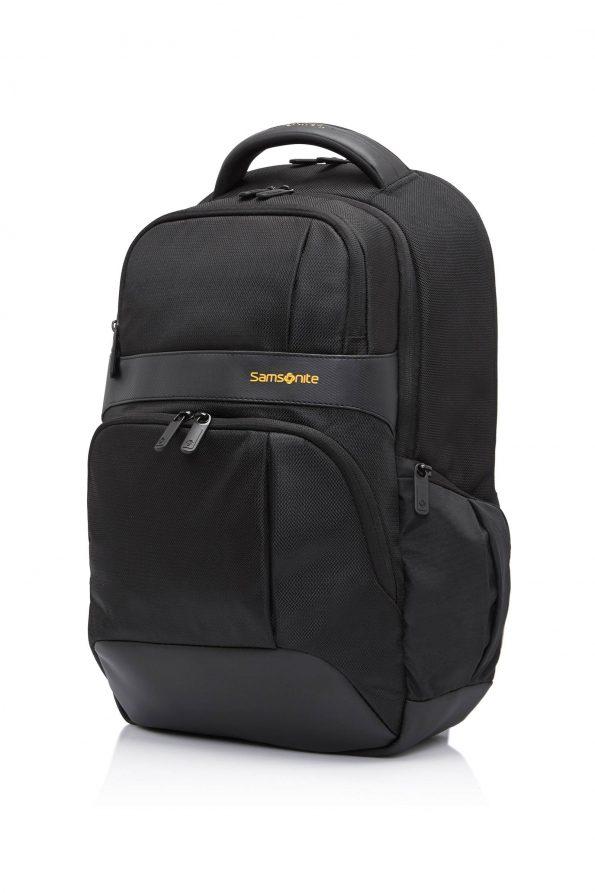 Laptop Backpack III