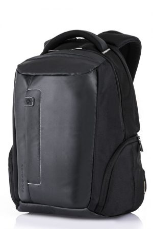 Lp Backpack V
