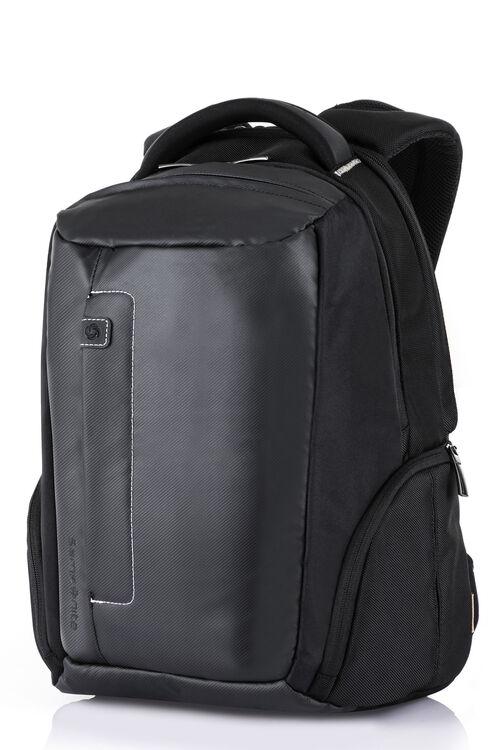 Lp Backpack V