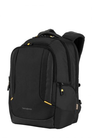 Lp Backpack N1