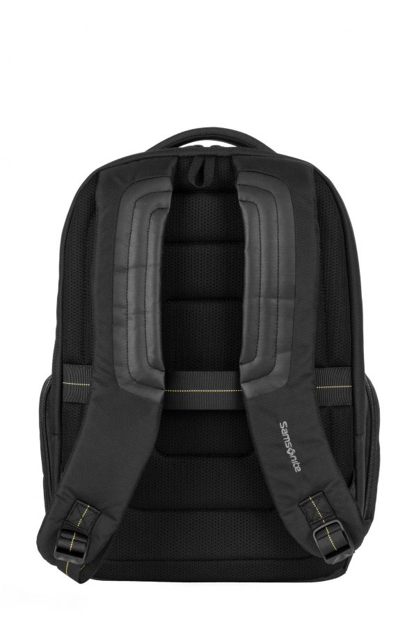 Lp Backpack N2