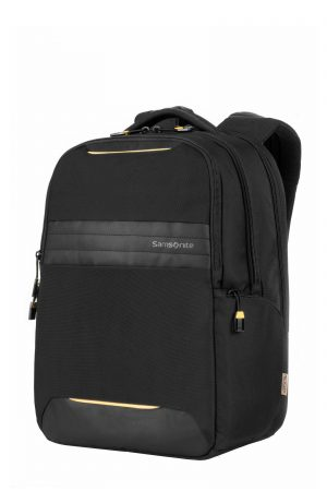 Lp Backpack N2