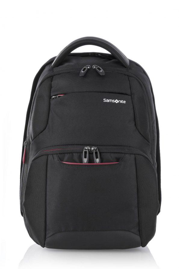 Lp Backpack I Zip