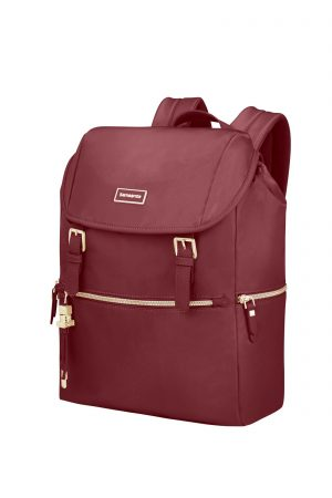 "Backpack 14.1"" Flap"