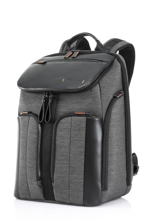 Backpack V Tag