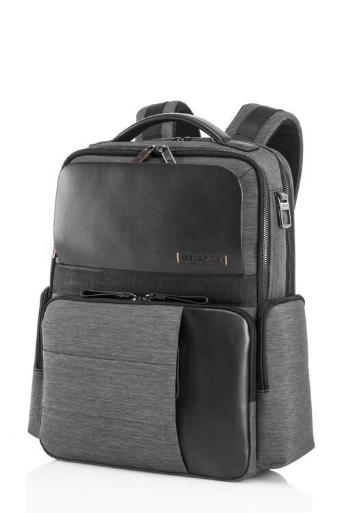 Backpack VI Tag