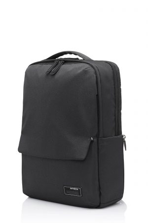 Backpack N2