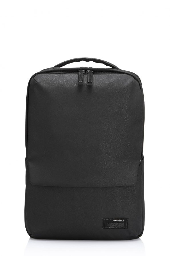 Backpack N2