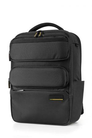 """Lp Backpack 15.6"""" 3Pt"""