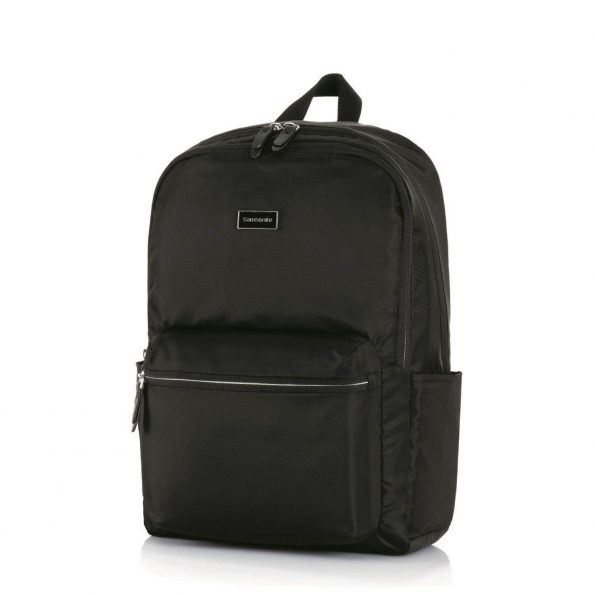 Foldable Backpack M