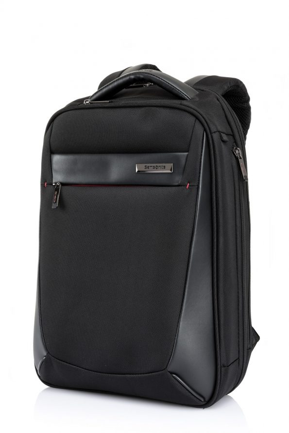 Lp Backpack S Exp