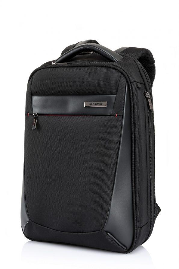 Lp Backpack S Exp