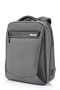 Lp Backpack M