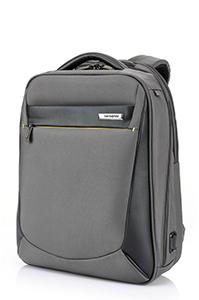 Lp Backpack M