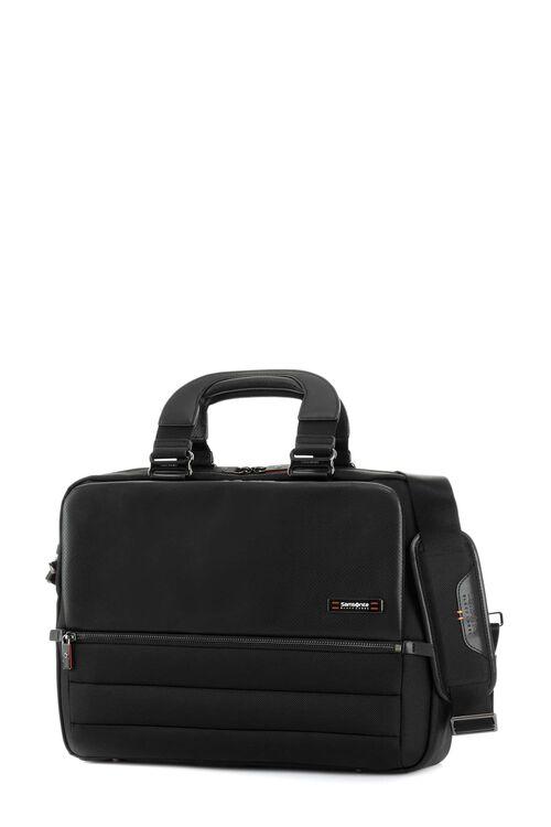 Briefcase S Tag