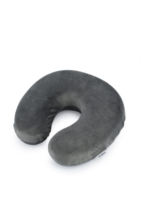 Mem. Foam Pillow Mid Soft
