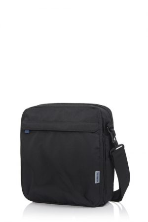 Excursion Bag