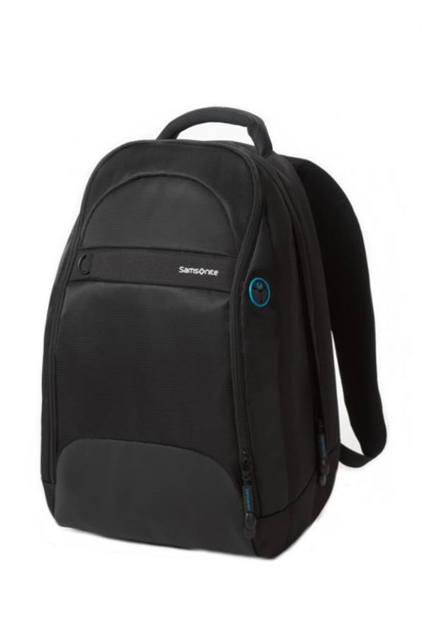 Lp Backpack Ii-2 Comp