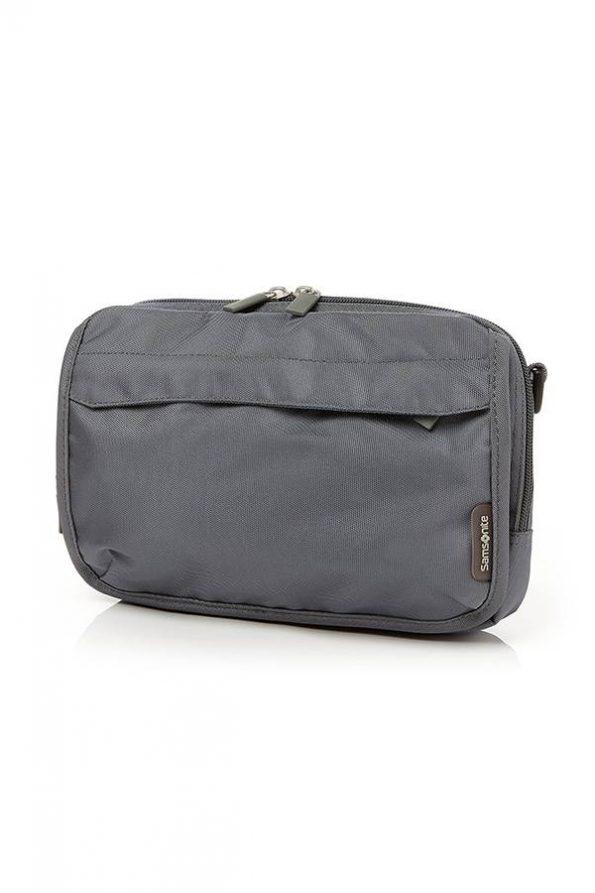 Shoulder / Waist Bag