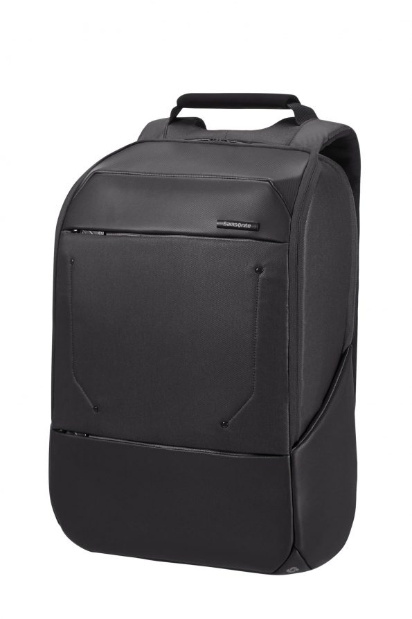 "Laptop Backpack 16"""