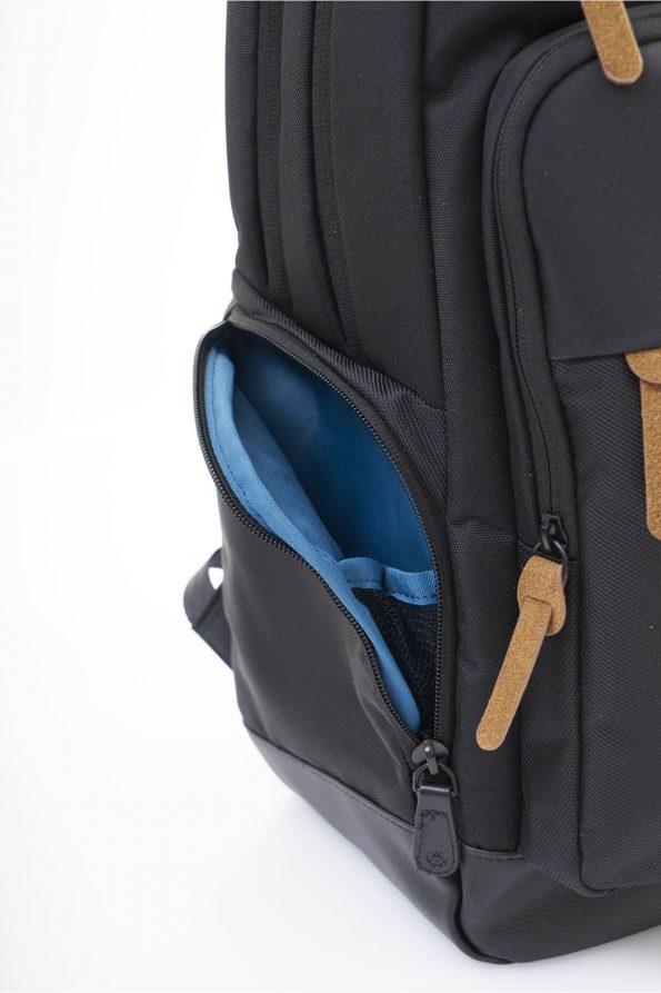 Backpack IV