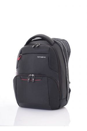 Torus Lp Backpack I Zip