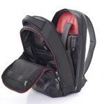 Torus Lp Backpack I Zip
