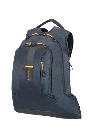 Laptop Backpack L