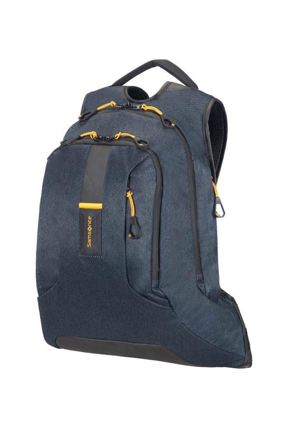 Laptop Backpack L