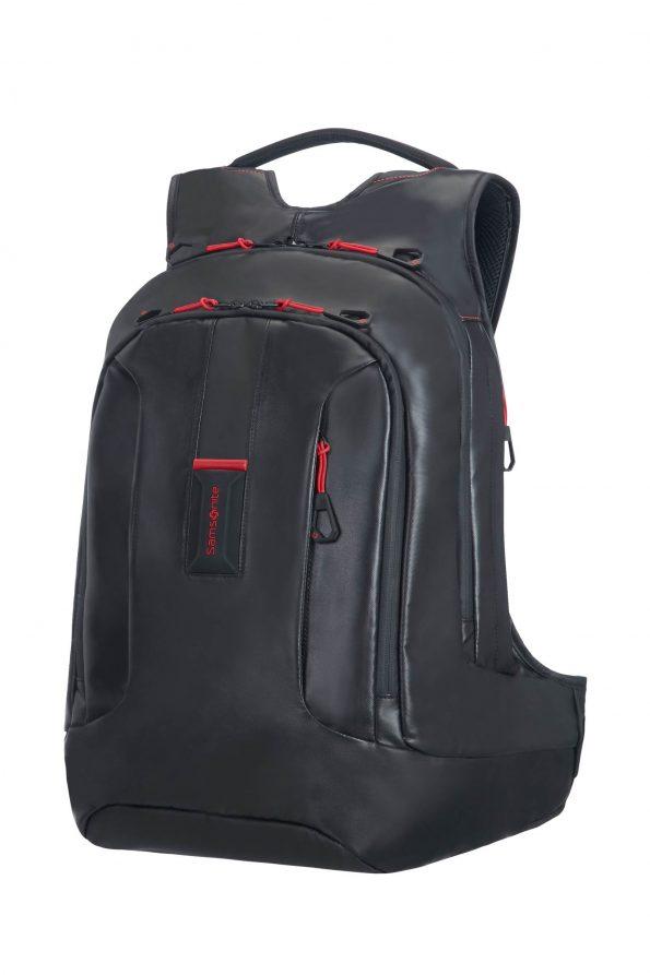 Laptop Backpack L+