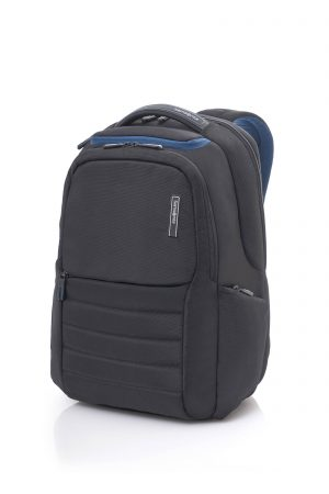 Lp Backpack I
