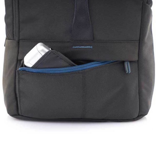 Lp Backpack Ii
