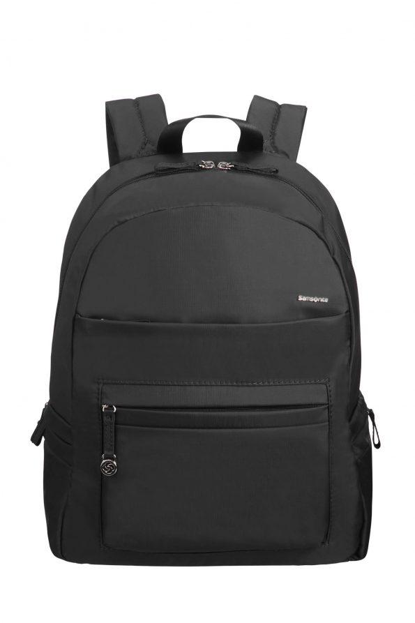 """Backpack 14.1"""""""